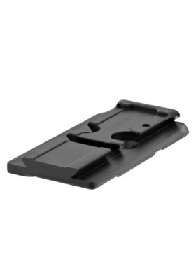 AIMPOINT ACRO ADAPTER PLATE FOR  CZ P-10 C OR AP200522