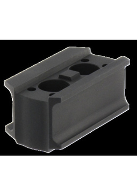 AIMPOINT MICRO SPACER 39MM