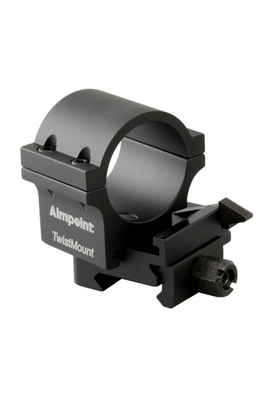 AIMPOINT TWISTMOUNT PIC COMP KIT 12234