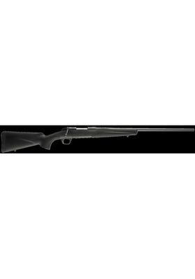 BROWNING X-BOLT COMPOSITE 30-06