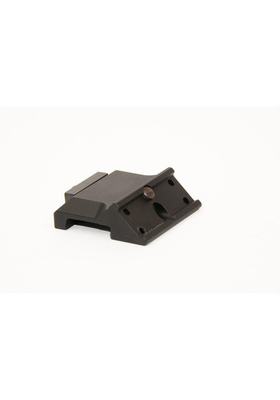 BT-212051 MOUNT NAR 45° FOR AIMPOINT MICRO