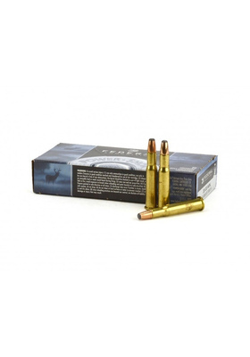 FEDERAL 30-30 WIN 150GR POWER-SHOK SP FN (3030A)