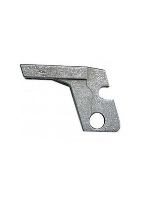 GLOCK 4361 LOCKING BLOCK 2- REIKÄINEN UUSI