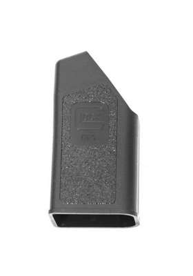 GLOCK 483 MAGAZINE SPEED LOADER 9X19/40