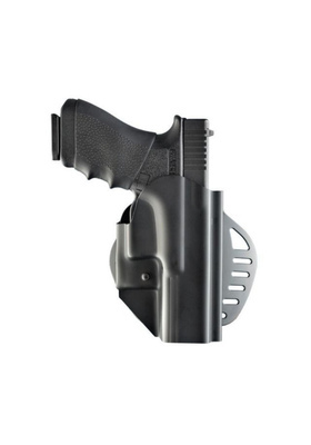 HOGUE PS-C1 GLOCK 17 RH HOLSTER 52017