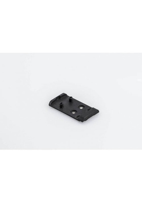 SHIELD GLOCK MOS MOUNTING PLATE