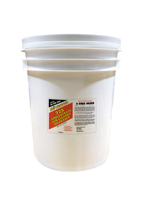 SLIP 2000 725 CLEANER/DEGREASER -CONCENTRATE 5 GALLON