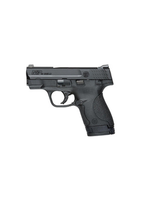 S&W M&P  9MM SHIELD PISTOOLI SW-11671