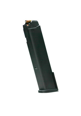 THERMOLD GLOCK 9MM 22 ROUND MAGAZINE