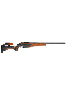 TIKKA T3 308 WIN SPORTER O NS ST 5RD MSP 23.7IN RH