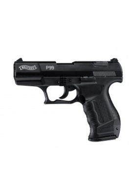 UMAREX WALTHER CP99 CO2 412.00.00