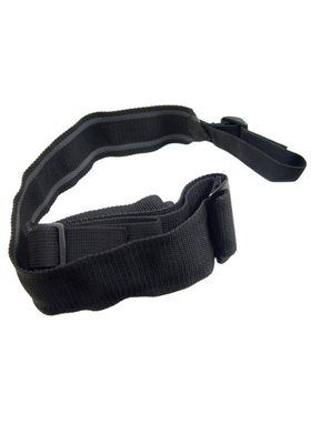 UTG DELUXE UNIVERSAL RIFLE SLING PVC-GB605