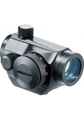 WALTHER TOP POINT VI DOT SIGHT 2.1006