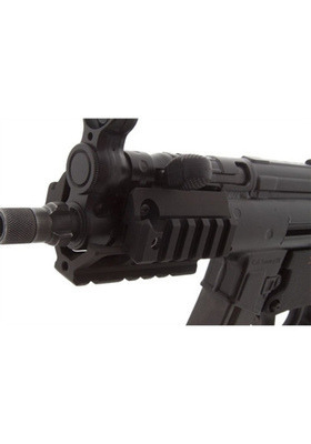 BT-21573 MP5K PDW TRH 3- RAIL HANDGUARD