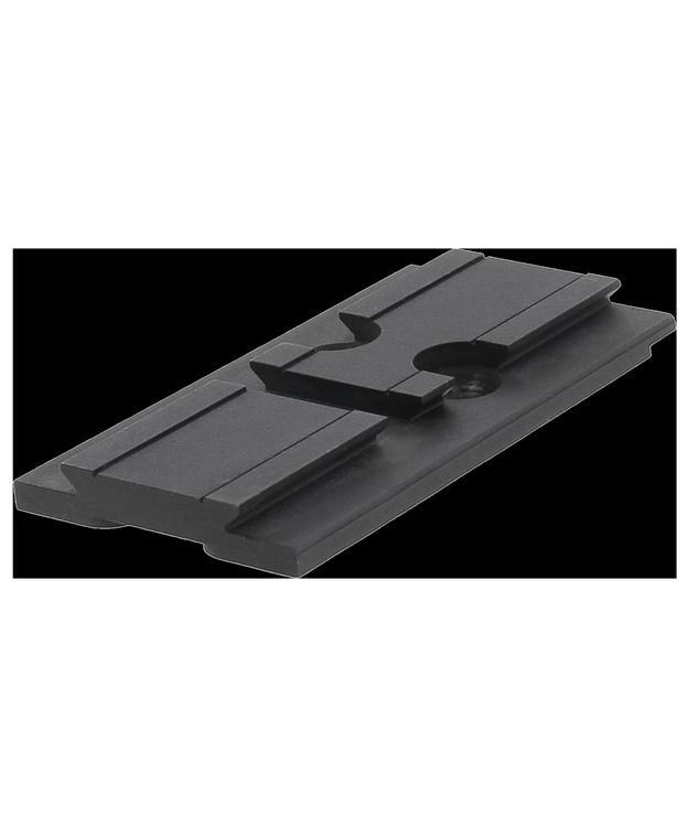 AIMPOINT ACRO MOUNT PLATE GLOCK MOS #200520