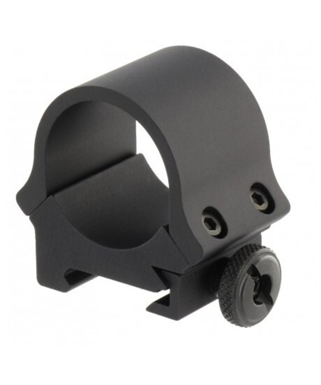 B&T AP-12244 AIMPOINT 30 MM LOW/WEAVER RING