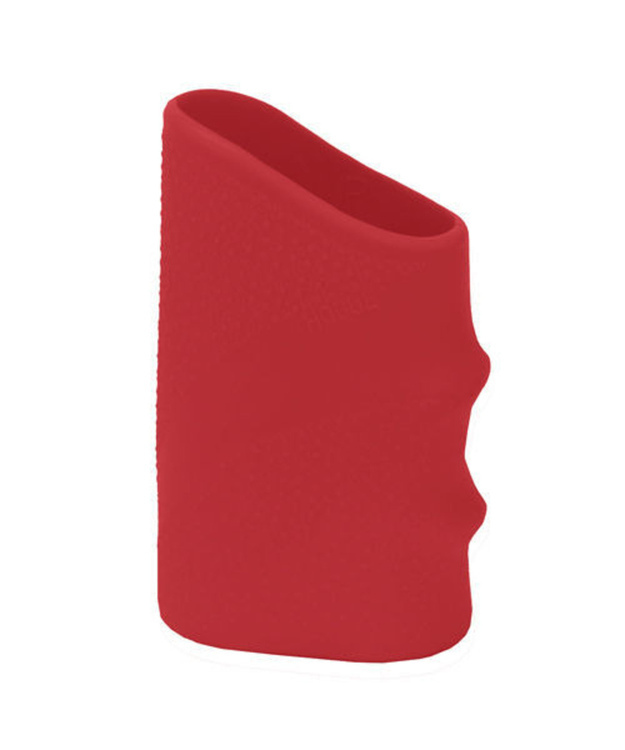 HOGUE 00120 HANDALL TOOL RED SMALL