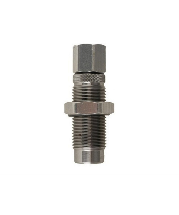 LEE 90581 POWDER THRU EXP ANDER DIE 38 SPECIAL