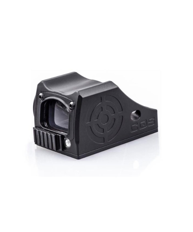 SHIELD CLOSE QUARTER SPORTSIGHT 4 MOA