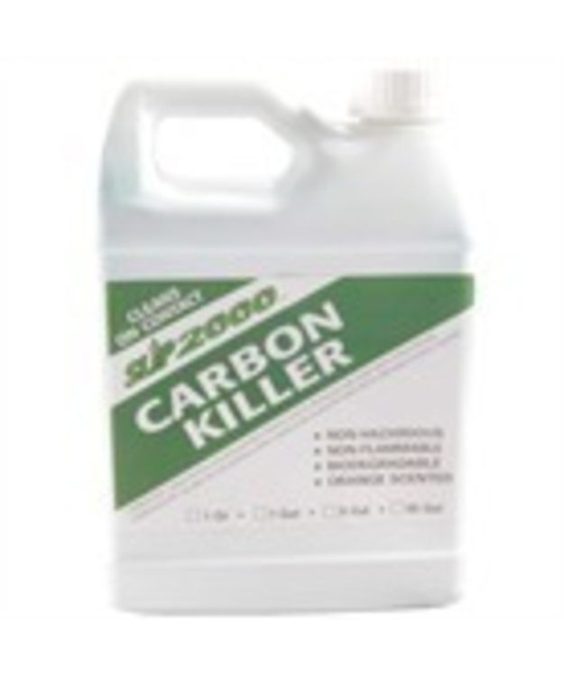 SLIP 2000 CARBON KILLER 32 OZ