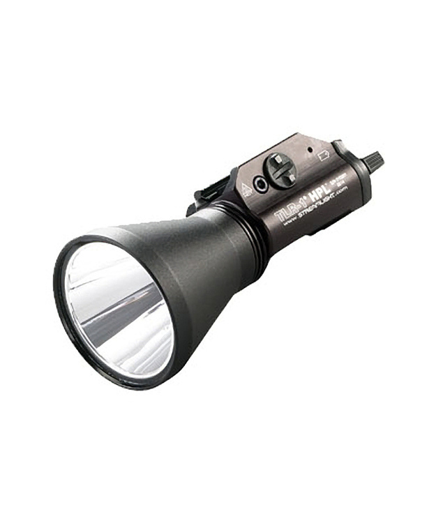 STREAMLIGHT TLR-1 HPL STD 775 lum TAKTINEN VALAISIN